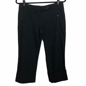 The Limited | Drew Fit Pants